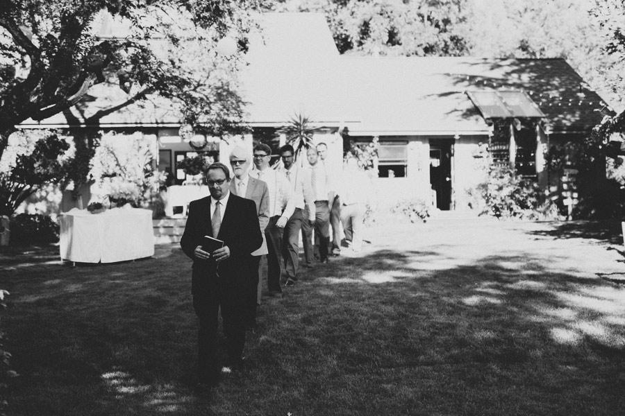Backyard-Wedding-Animals-Giant-Letters-13