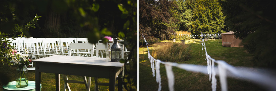 Outdoor-Wedding-Netherlands-Jarg-Woldhuis-02