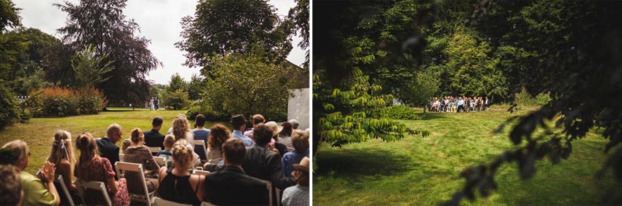Outdoor-Wedding-Netherlands-Jarg-Woldhuis-07