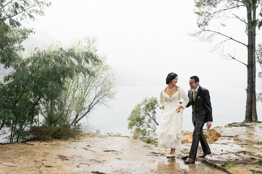 Rainy-Elopement-Portugal-29