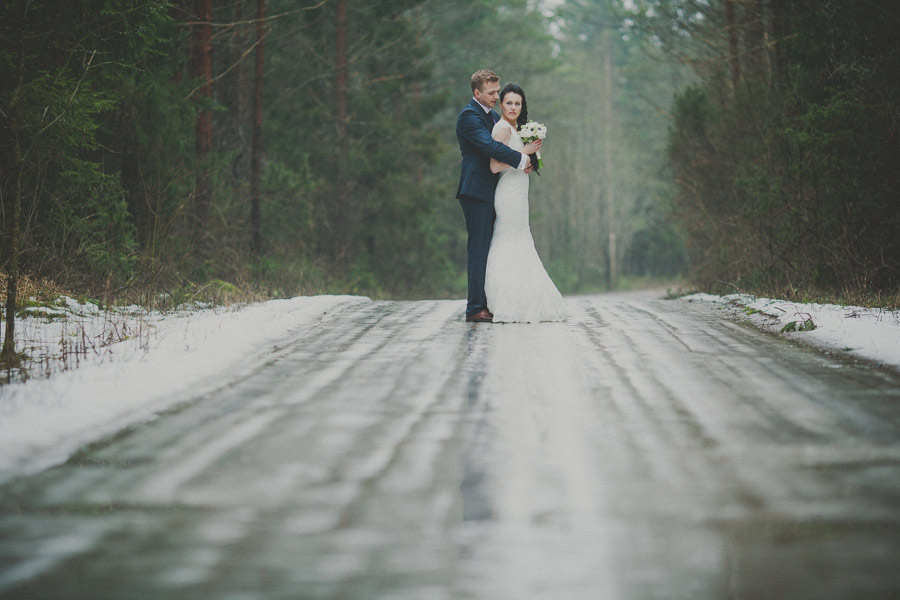 Winter-Wedding-Ice-Estonia-Gerry-Sulp-11