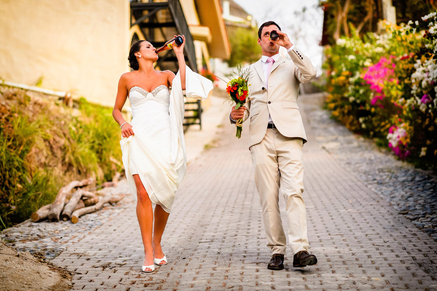 destination-wedding-mexico-chrisman-studio-10
