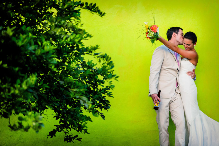 destination-wedding-mexico-chrisman-studio-12