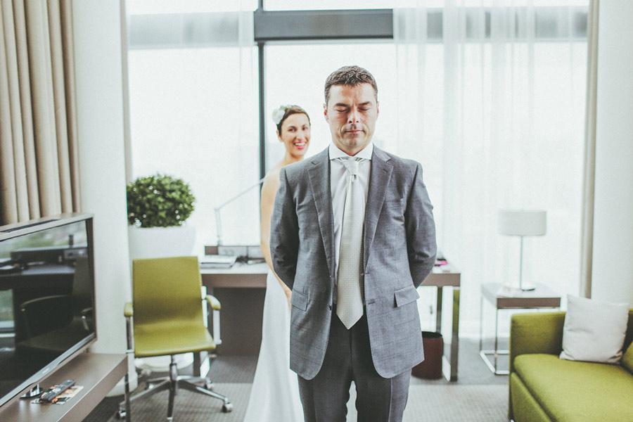 musee-arts-forains-mariage-david-latour-05