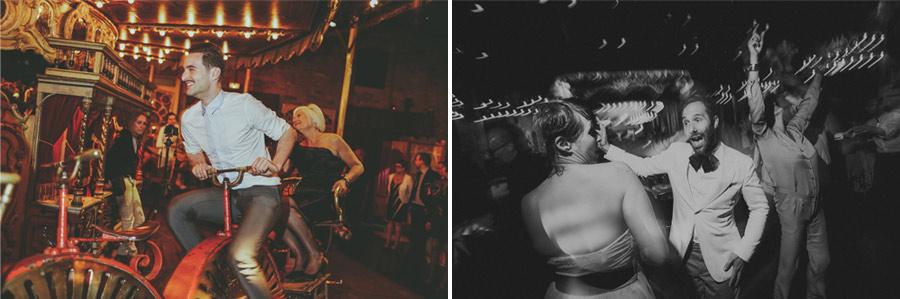 musee-arts-forains-mariage-david-latour-33