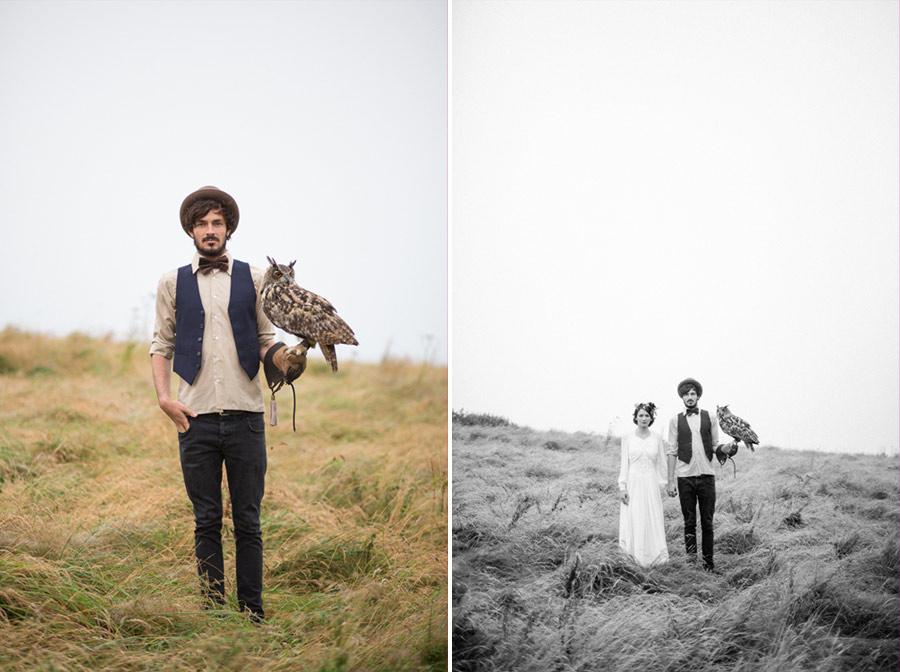 cornwall-photoshoot-deer-owlle-08