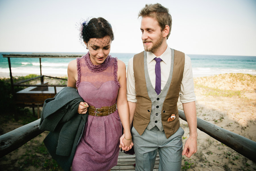 purple-mozambique-monkey-themed-beach-wedding-03
