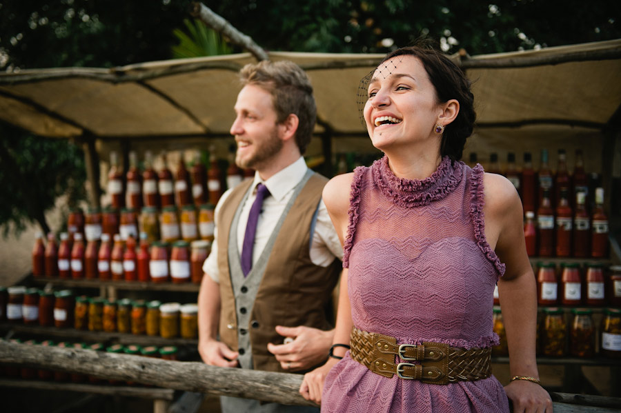 purple-mozambique-monkey-themed-beach-wedding-04