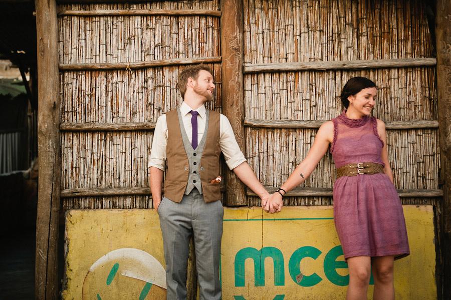 purple-mozambique-monkey-themed-beach-wedding-08