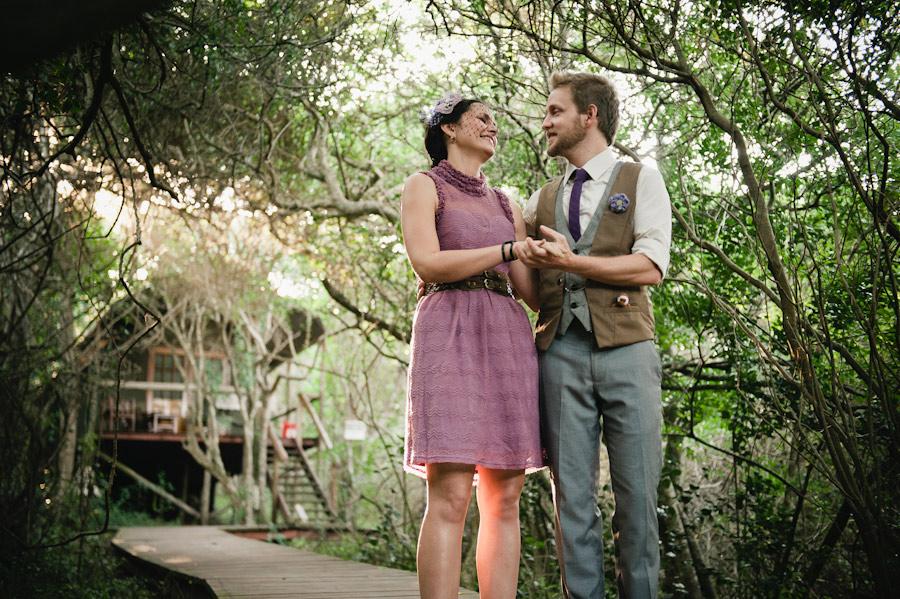 purple-mozambique-monkey-themed-beach-wedding-16