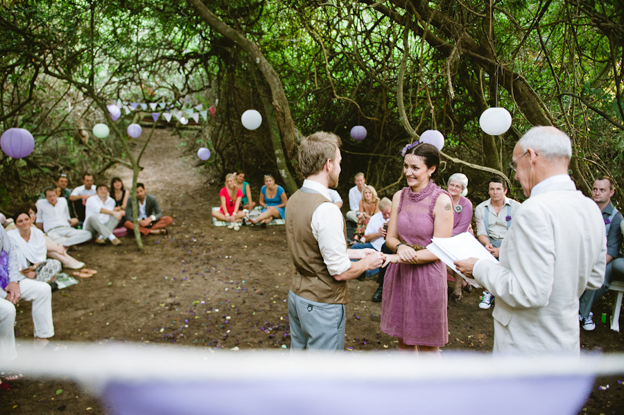 purple-mozambique-monkey-themed-beach-wedding-19