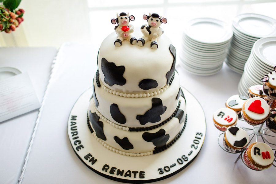red-cow-themed-wedding-25