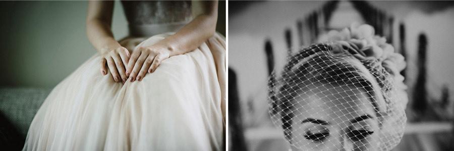 classic-wedding-beautiful-dress-lina-aiduke-02