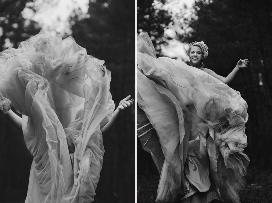 classic-wedding-beautiful-dress-lina-aiduke-17