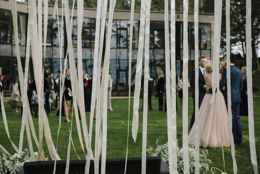 classic-wedding-beautiful-dress-lina-aiduke-19