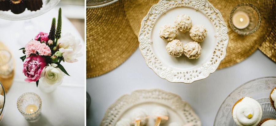 classic-wedding-beautiful-dress-lina-aiduke-21