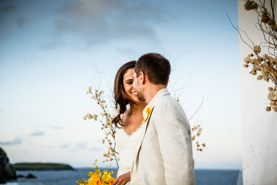 casamento-fernando-de-noronha-12