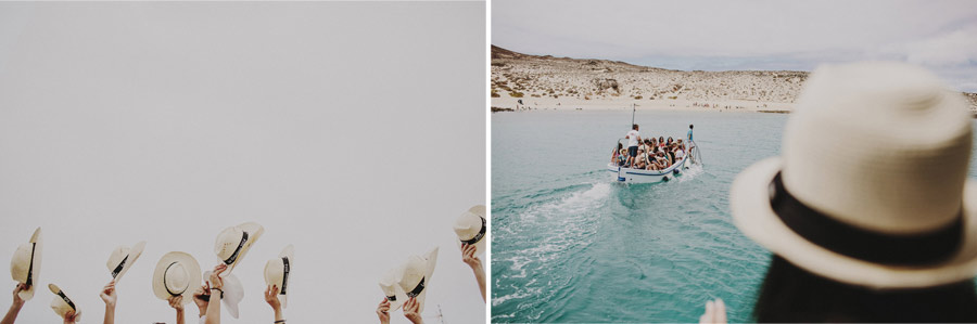 wedding-on-isolated-beach-pablo-beglez-03