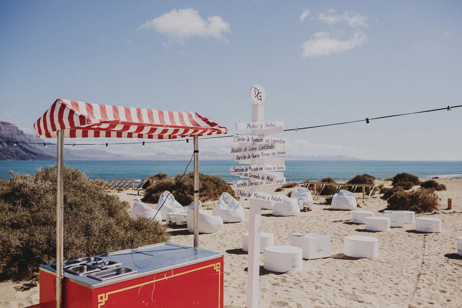 wedding-on-isolated-beach-pablo-beglez-11