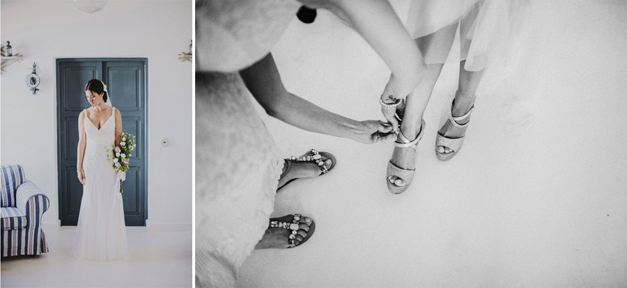 wedding-on-isolated-beach-pablo-beglez-15