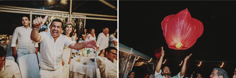 wedding-on-isolated-beach-pablo-beglez-30