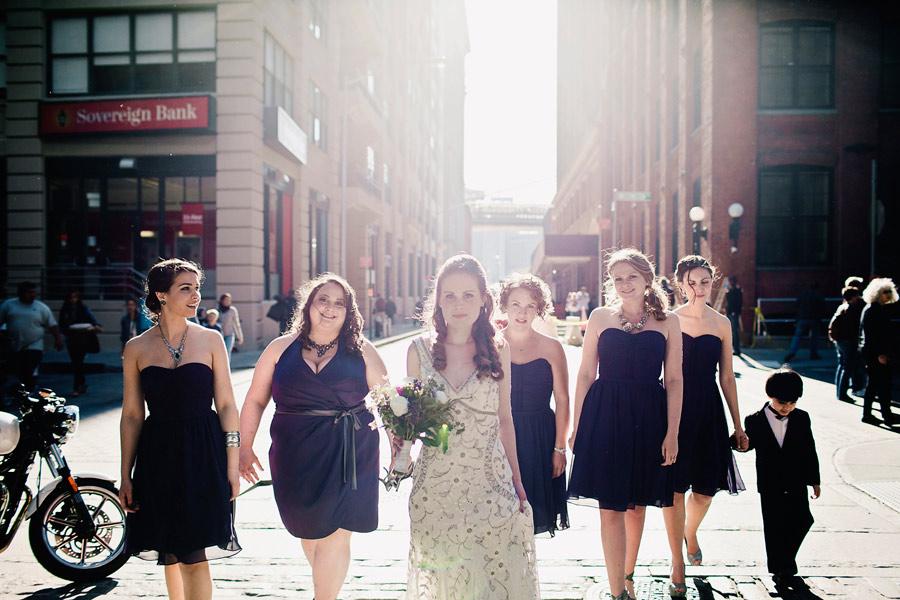 dumbo-brooklyn-bar-wedding-03