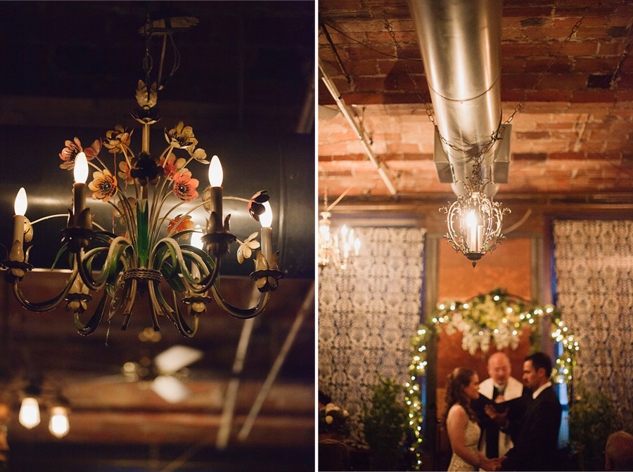 dumbo-brooklyn-bar-wedding-16