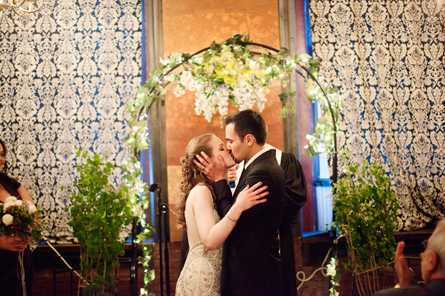 dumbo-brooklyn-bar-wedding-17
