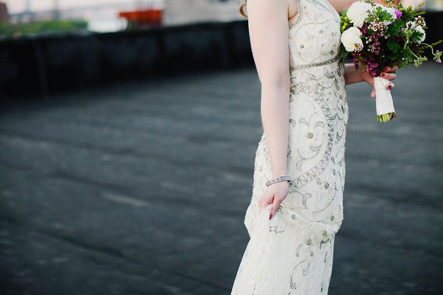dumbo-brooklyn-bar-wedding-20