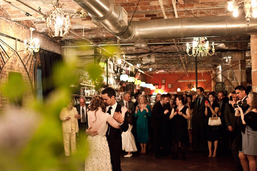 dumbo-brooklyn-bar-wedding-22
