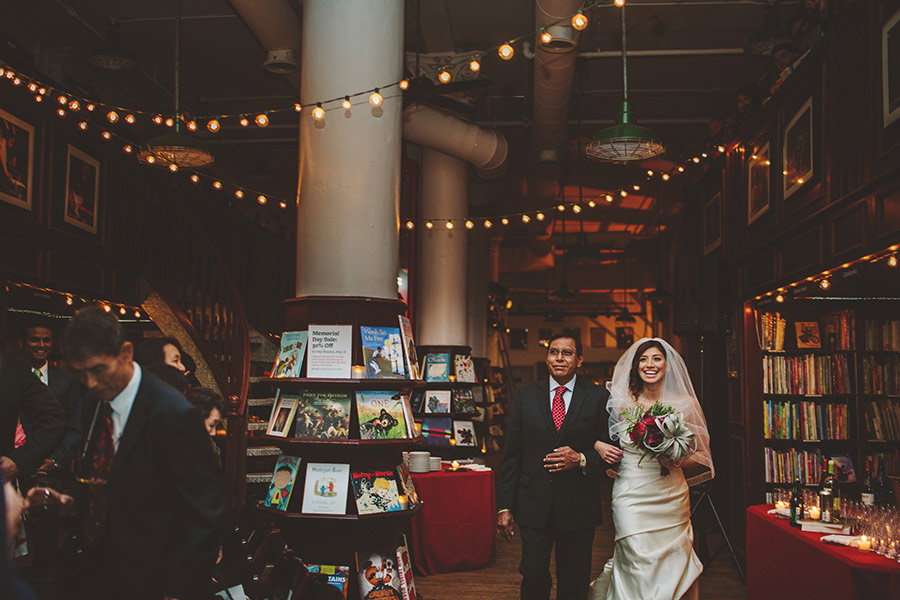 wedding-library-the-howards-22
