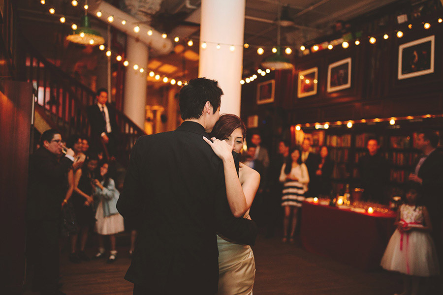 wedding-library-the-howards-31