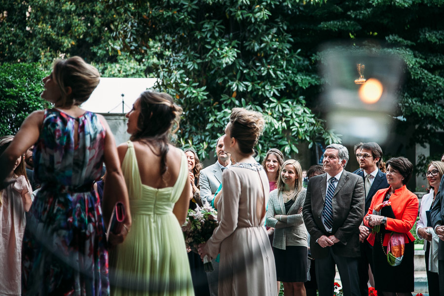 bianco-photography-milan-wedding-10