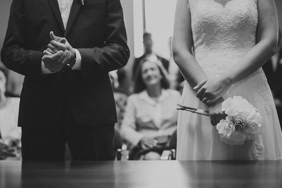 fun-french-wedding-benjamin-ledu-12