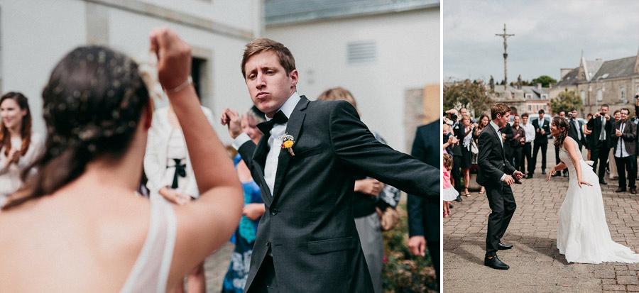 fun-french-wedding-benjamin-ledu-17