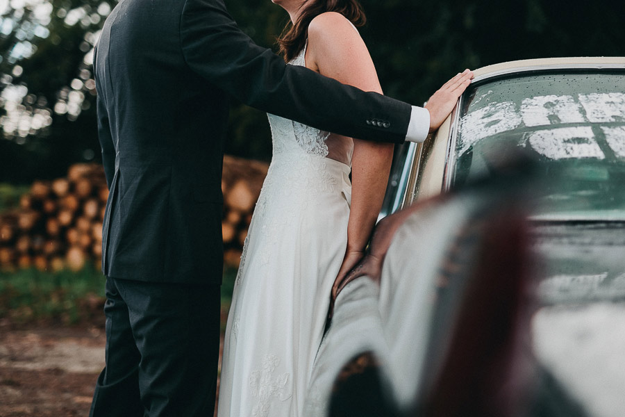 fun-french-wedding-benjamin-ledu-19