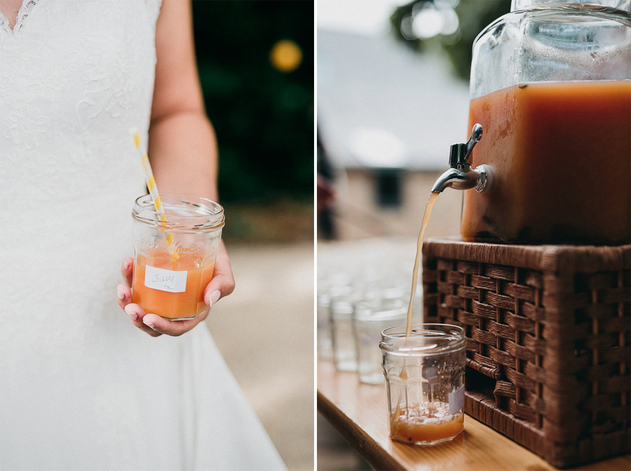 fun-french-wedding-benjamin-ledu-25