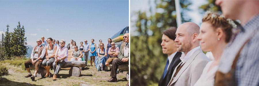 wedding-ski-resort-roland-fassbinder-12