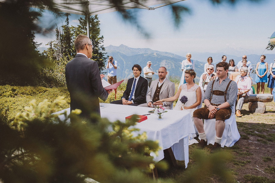 wedding-ski-resort-roland-fassbinder-13