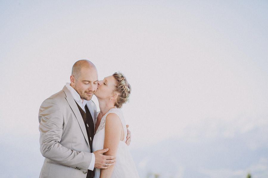 wedding-ski-resort-roland-fassbinder-15