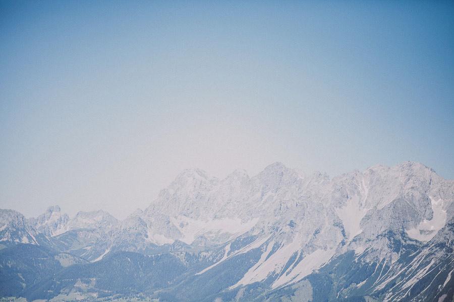 wedding-ski-resort-roland-fassbinder-16