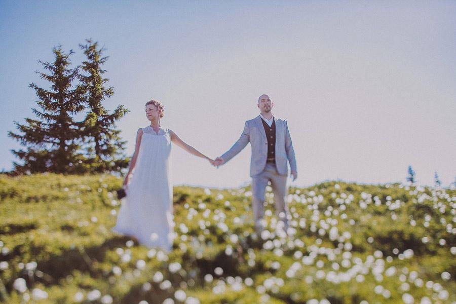 wedding-ski-resort-roland-fassbinder-28
