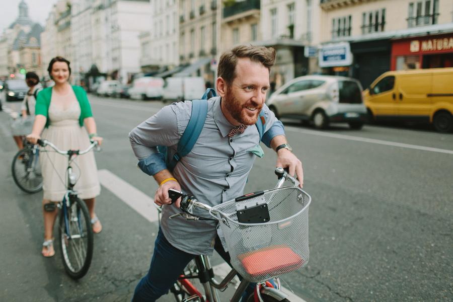 elopement-paris-bike17b