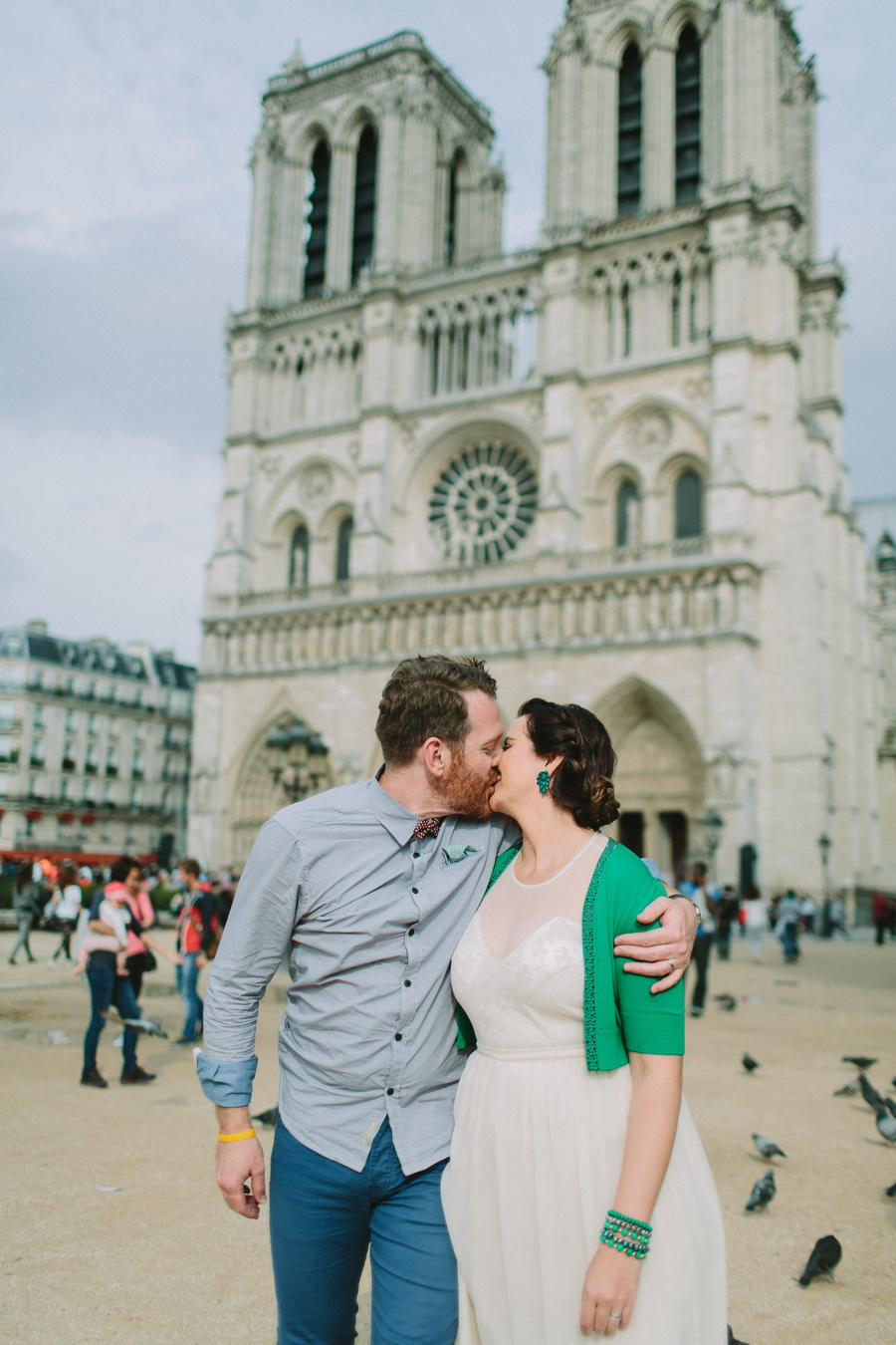 elopement-paris-bike71a