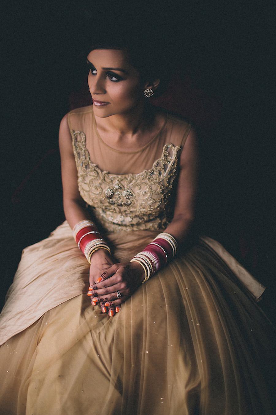 sikh-wedding-matthew-jones15