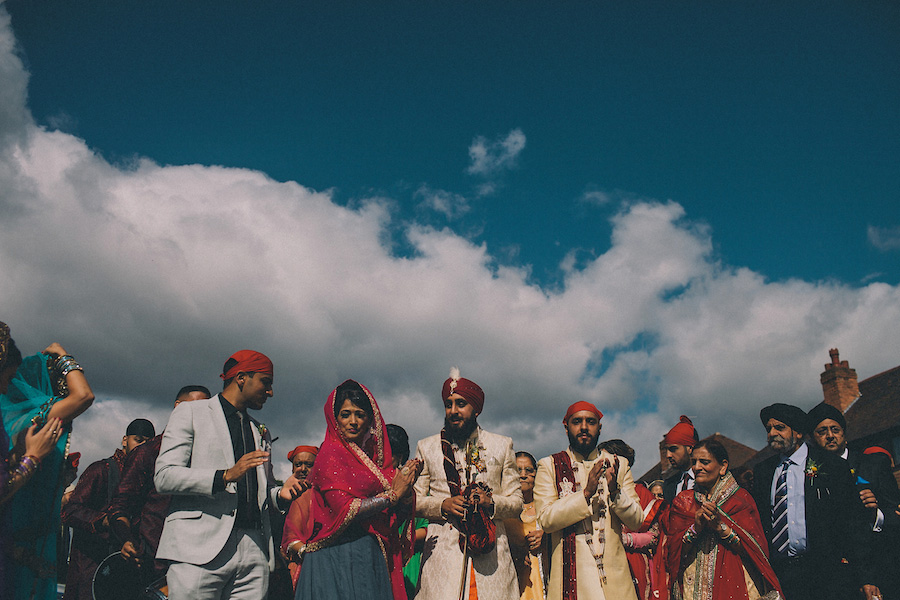 sikh-wedding-matthew-jones58