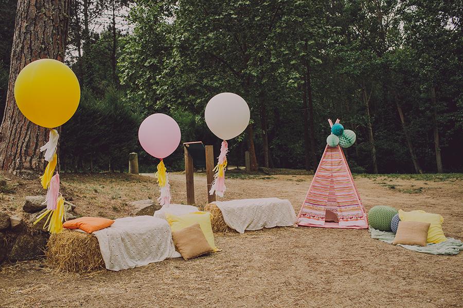 wedding-in-the-woods-in-barcelona-24