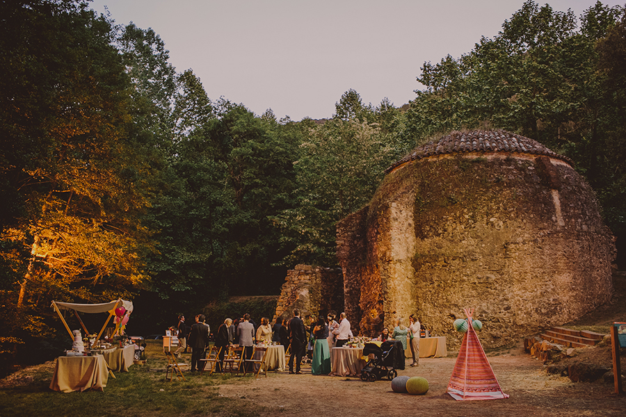 wedding-in-the-woods-in-barcelona-39