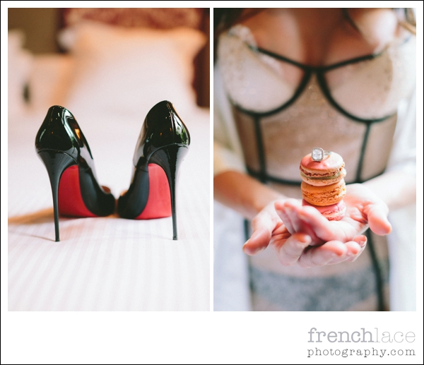 French Lace Photography by Brian Wright PARIS 005