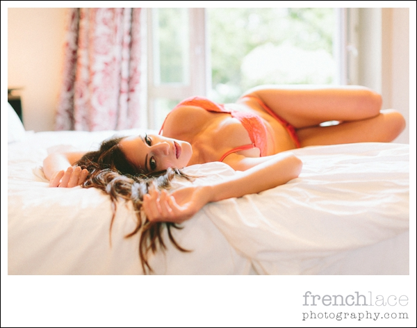 French Lace Photography by Brian Wright PARIS 048